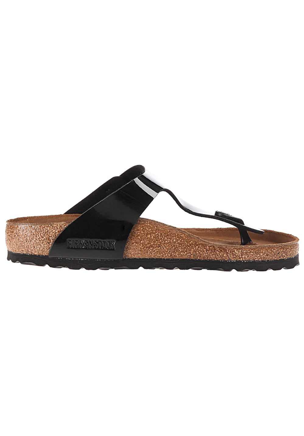 2f993ffed2a Next. Birkenstock. Gizeh BF - Sandals for Women. €62.47. incl. VAT plus  shipping costs. Size Chart