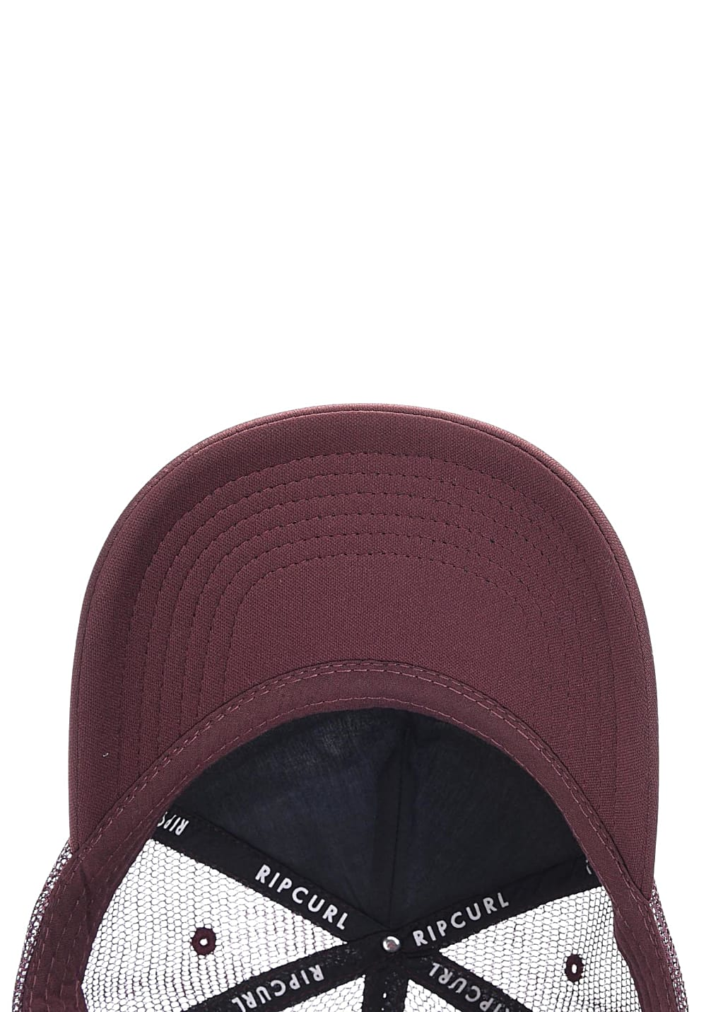 a2e7c297 ... Rip Curl Sublimation Photo - Trucker Cap for Kids Boys - Brown. Back to  Overview. 1; 2; 3; 4. Previous. Next