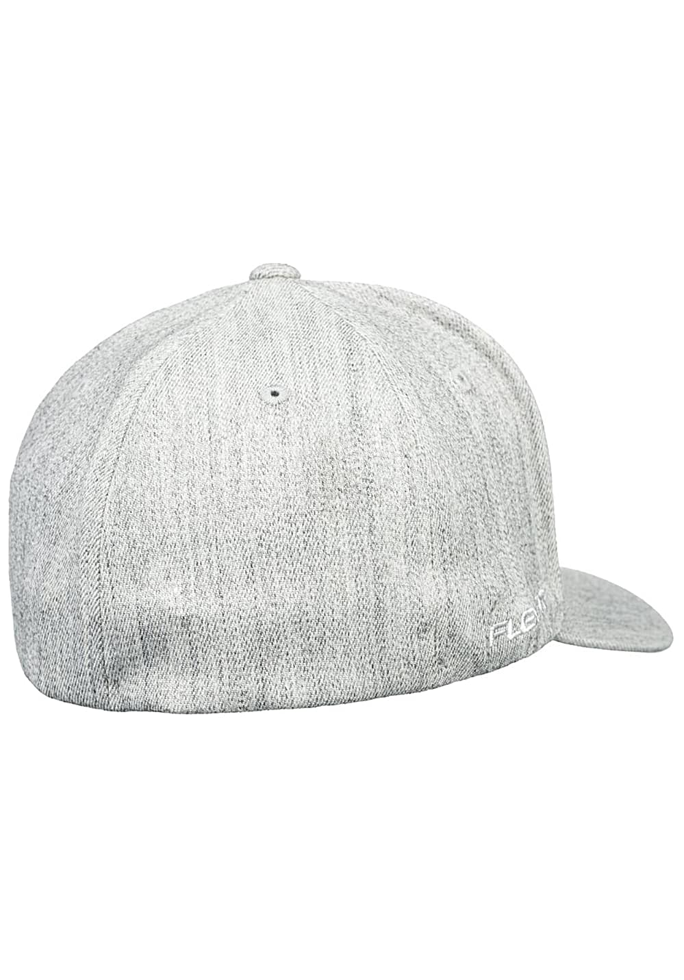 premium selection 9ff41 652cb Next. -10%. This product is currently out of stock. Quiksilver. Mountain  And Wave - Flexfit Cap for Men