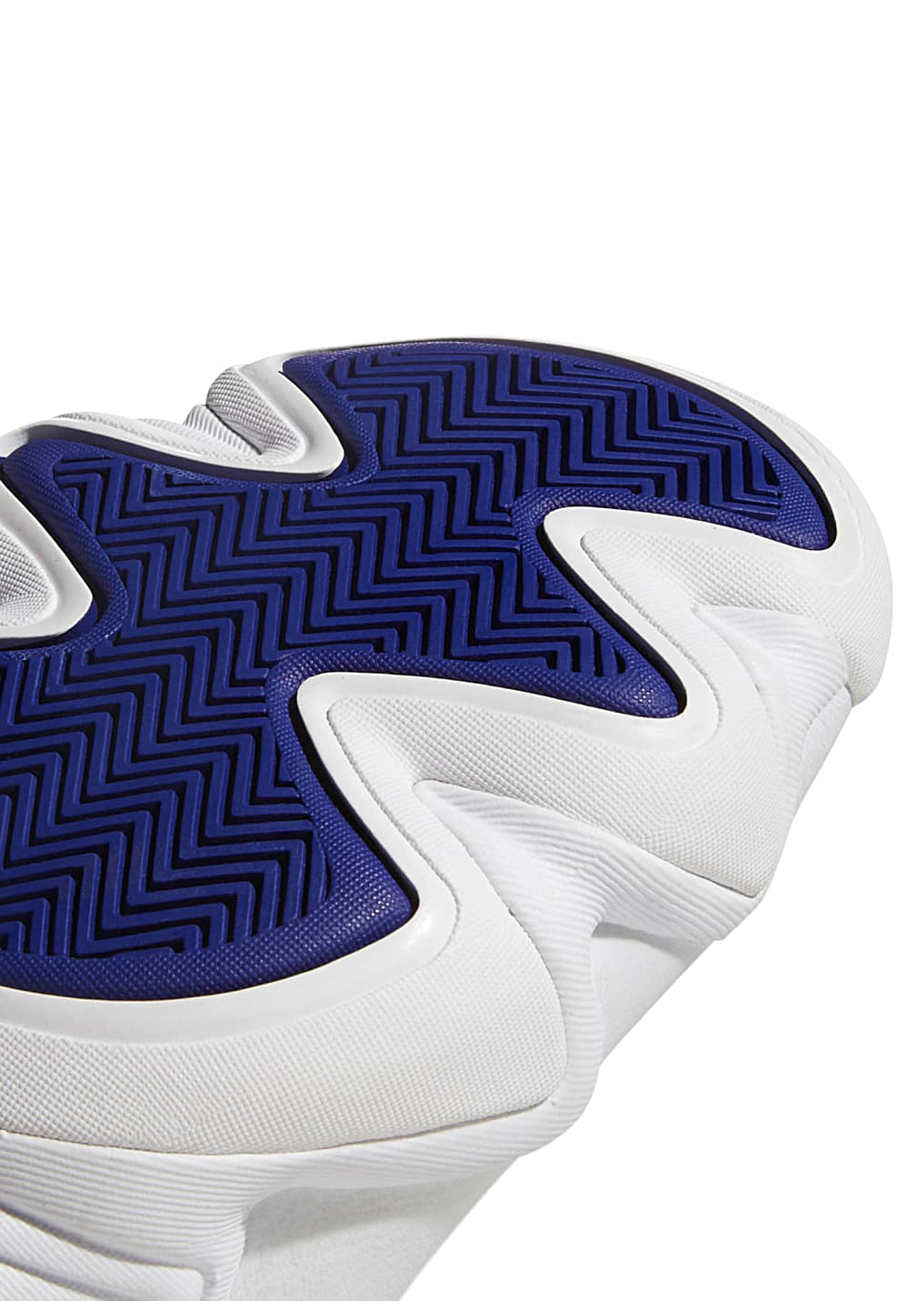 huge discount 6a7bb b3936 Next. This product is currently out of stock. ADIDAS ORIGINALS. Crazy 8 Adv  (Asw) - Sneakers for Men
