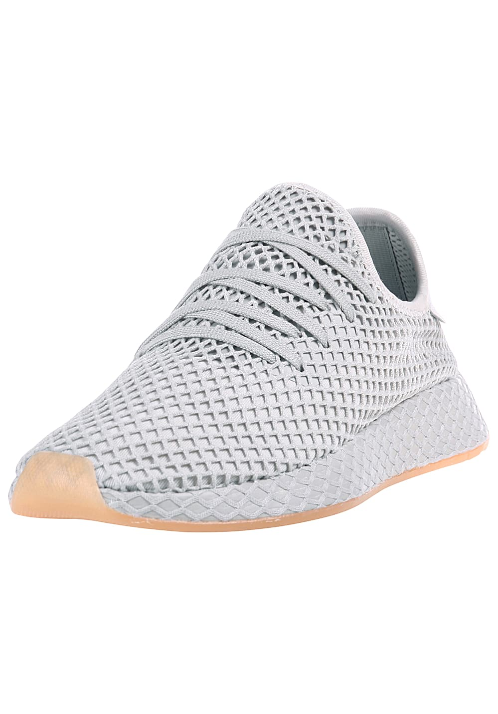 best loved 3d1e9 0971f Next. -20%. ADIDAS ORIGINALS. Deerupt Runner - Sneakers for Men