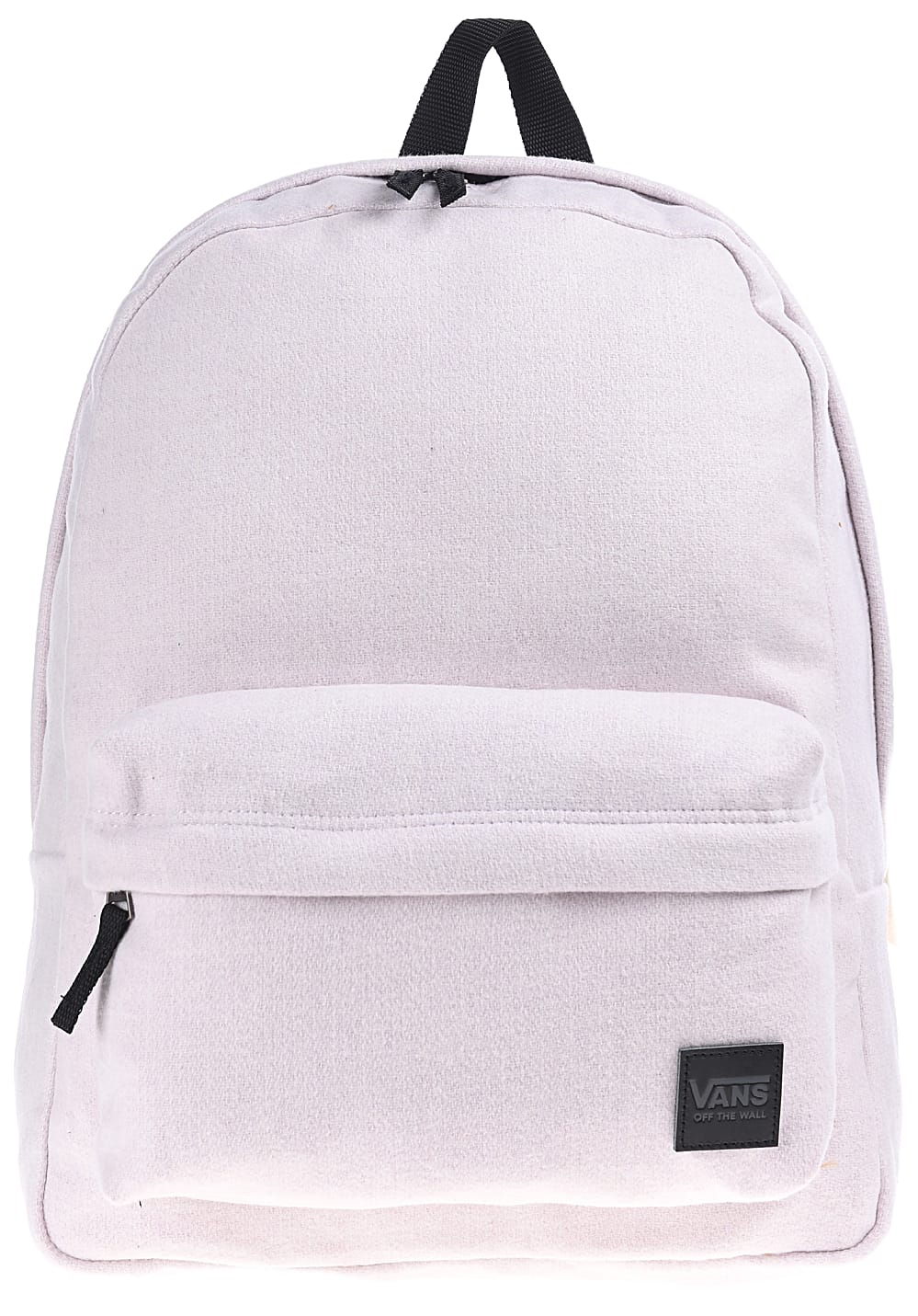 Vans Deana III - Backpack for Women - Purple - Planet Sports