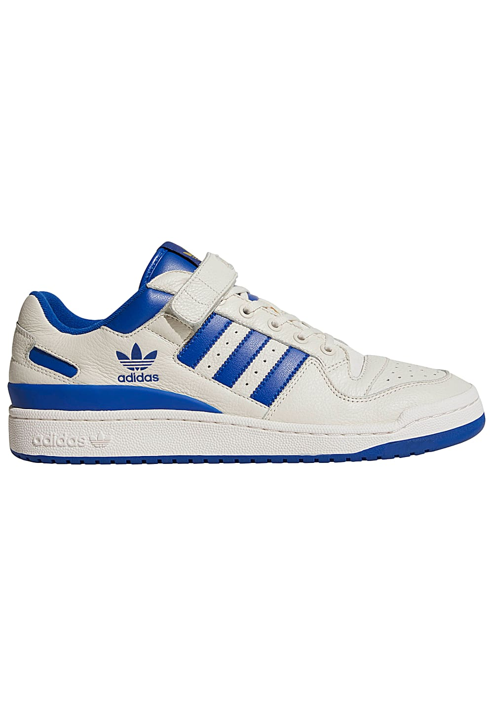 adidas running shoes sale, Mens shoes adidas forum low