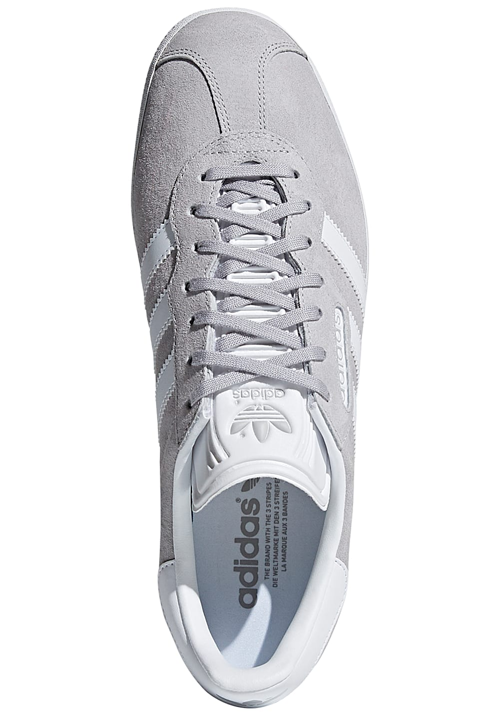 innovative design 210d7 caf2a Next. This product is currently out of stock. ADIDAS ORIGINALS. Gazelle  Super ...