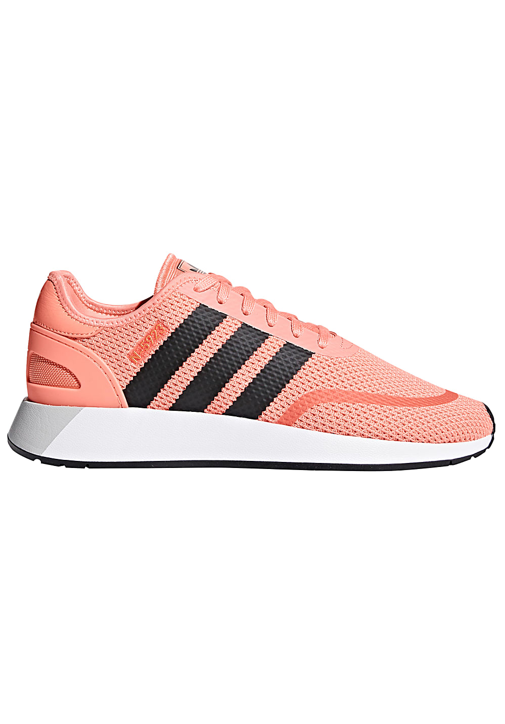 ADIDAS ORIGINALS N-5923 - Sneakers for Men - Pink