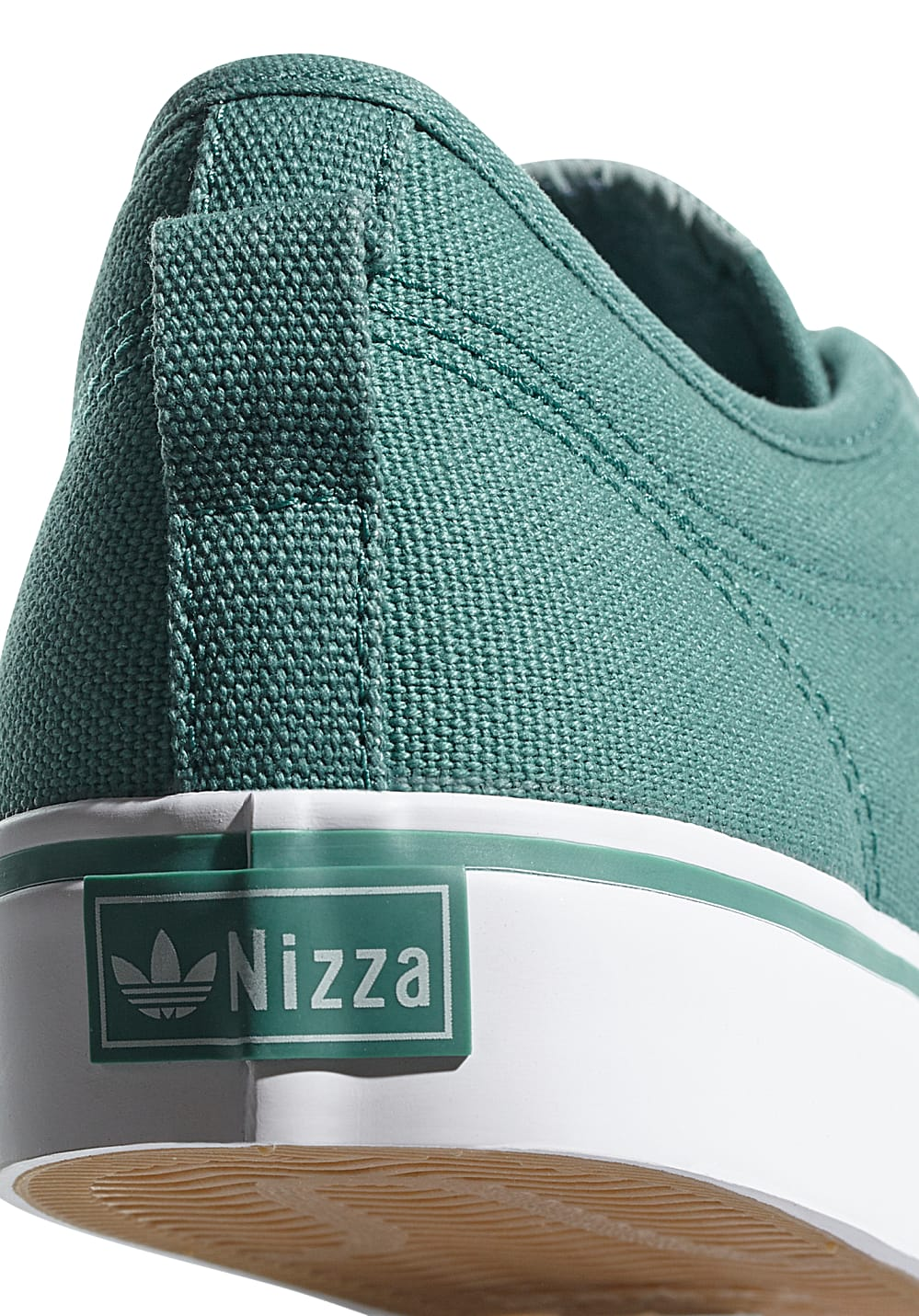c8a33ccc1f5 Next. This product is currently out of stock. ADIDAS ORIGINALS. Nizza -  Sneakers for Men