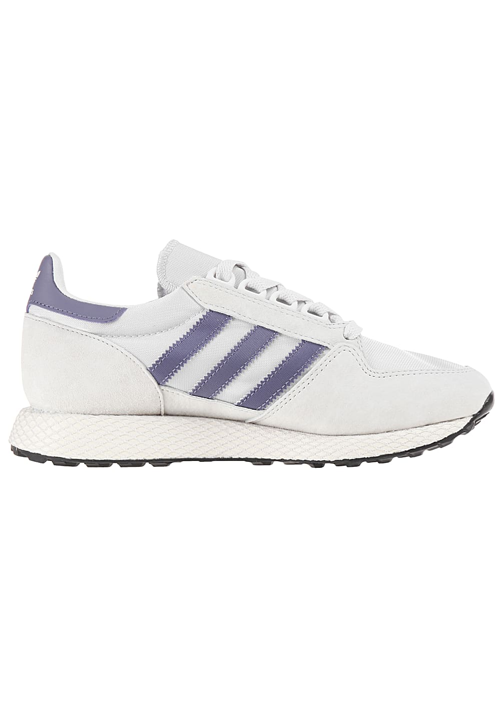 ADIDAS ORIGINALS Forest Grove - Sneakers for Women - Beige