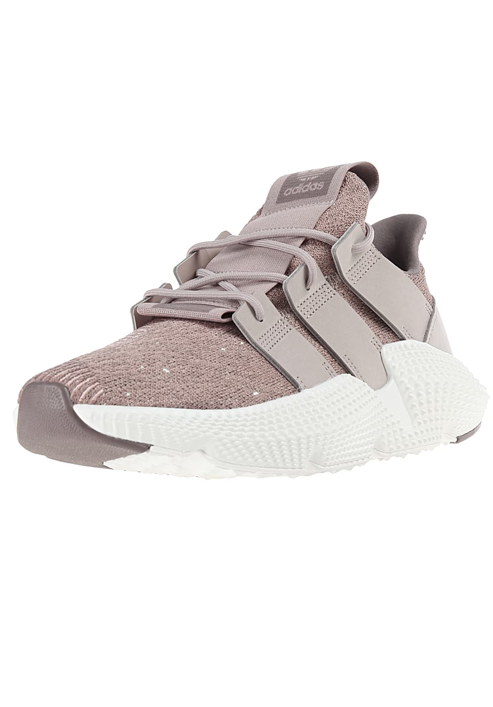Adidas Prophere Trainers Vapour GreyTech Earth