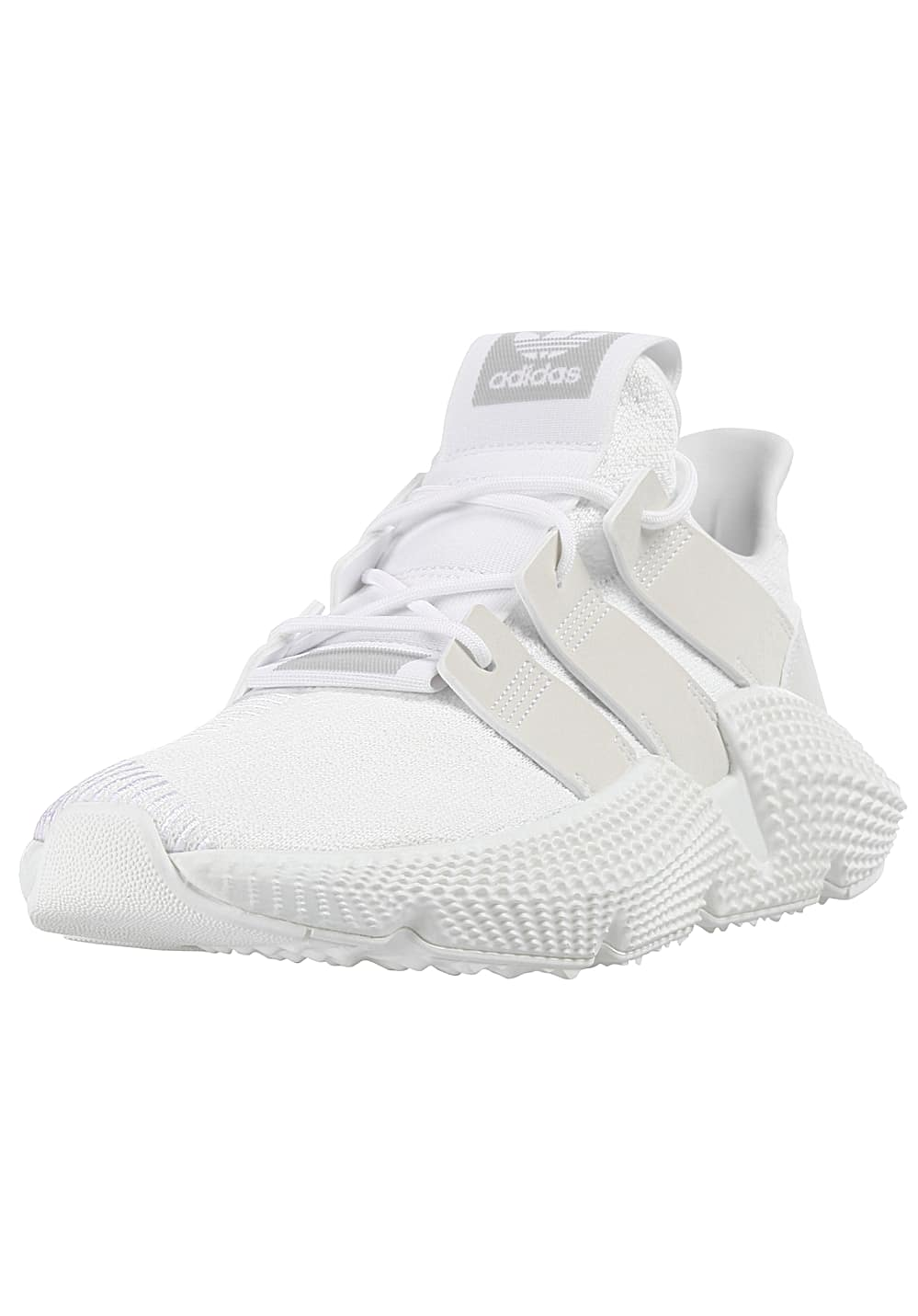 reputable site 269f7 34861 Next. -10%. ADIDAS ORIGINALS. Prophere - Sneaker per Uomo