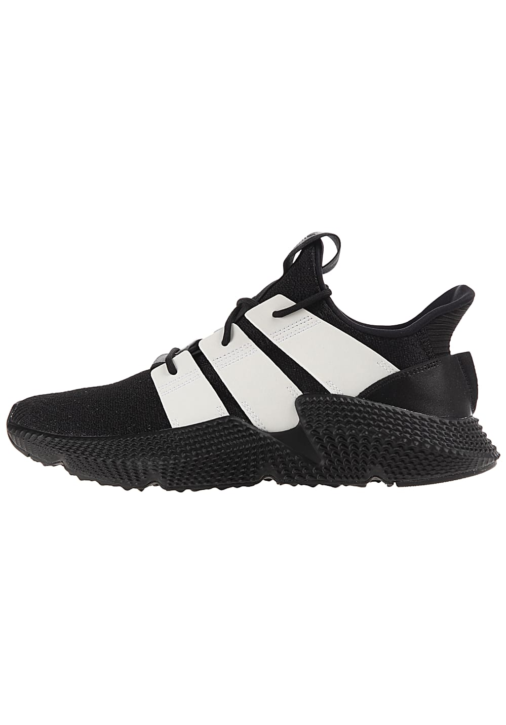 sports shoes 9bbf2 25505 Next. -10%. ADIDAS ORIGINALS. Prophere - Sneakers for Men