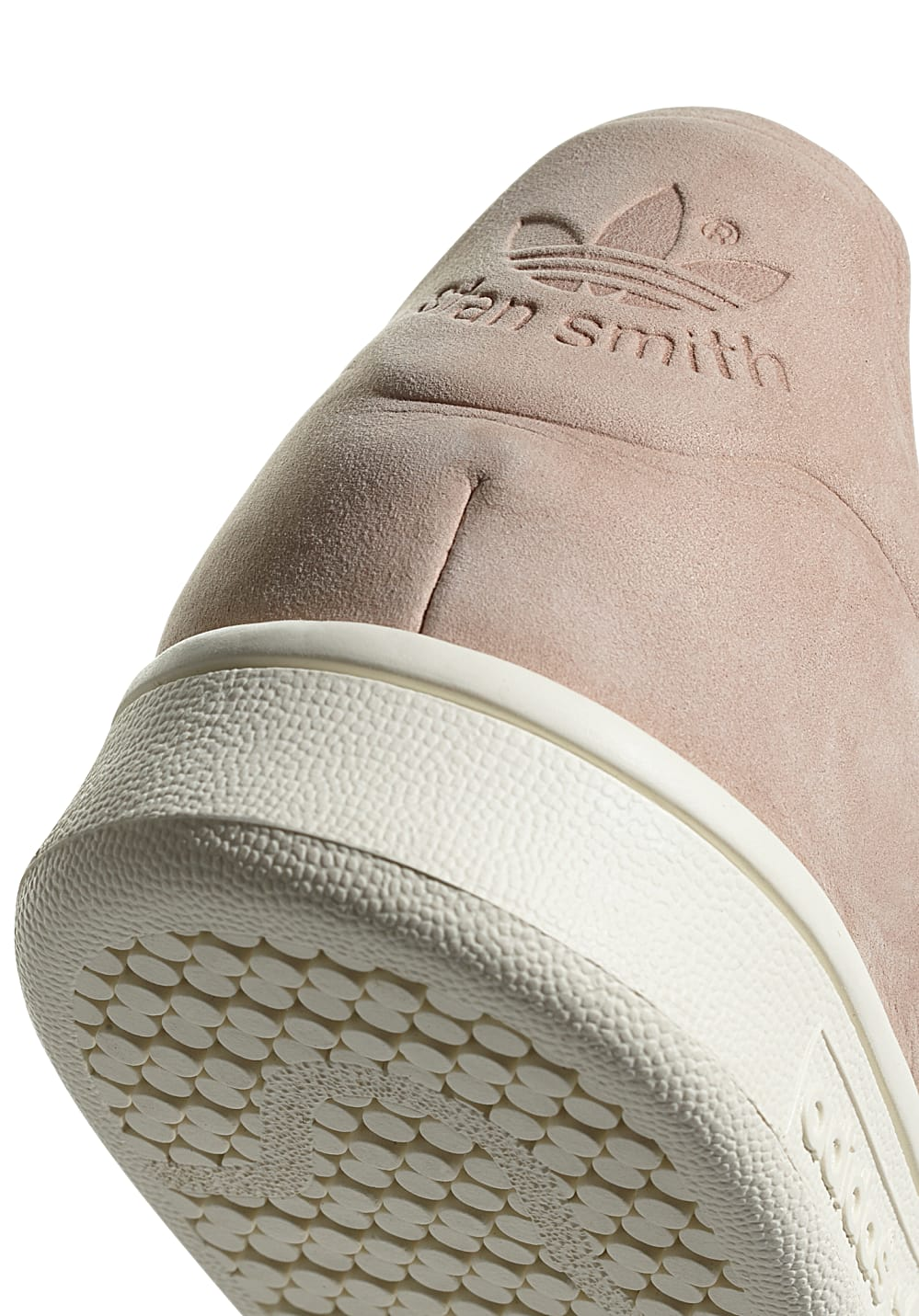 on sale 8fc77 9dfb5 ADIDAS ORIGINALS Stan Smith Nuud - Sneakers for Women - Pink