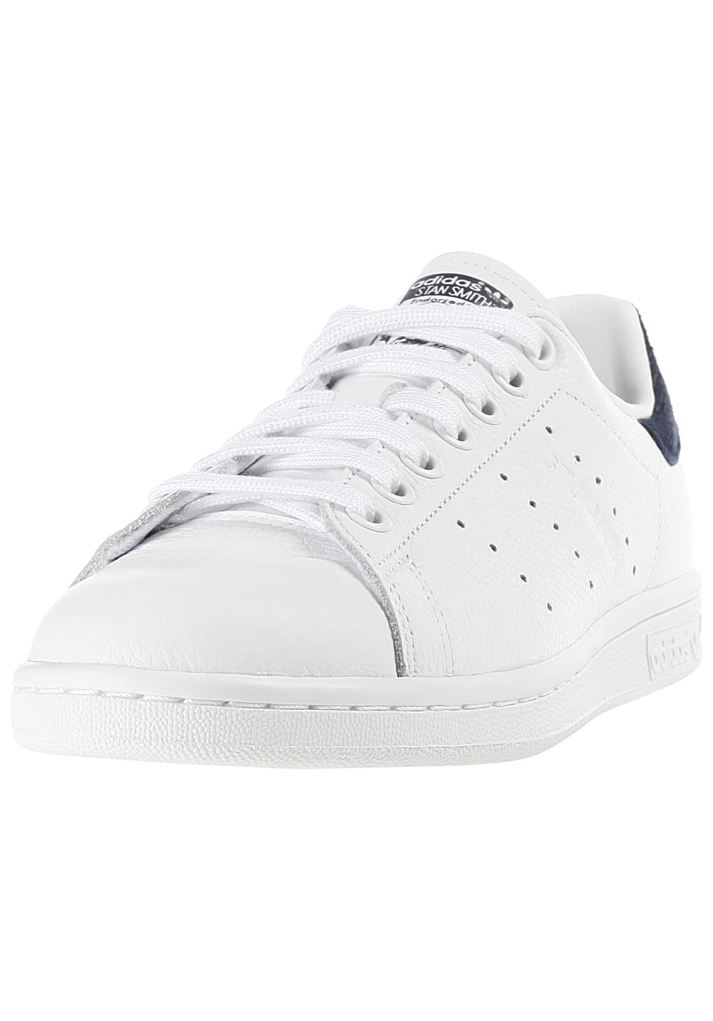 save off cb5ce 5b1df ADIDAS ORIGINALS Stan Smith - Sneakers for Women - White