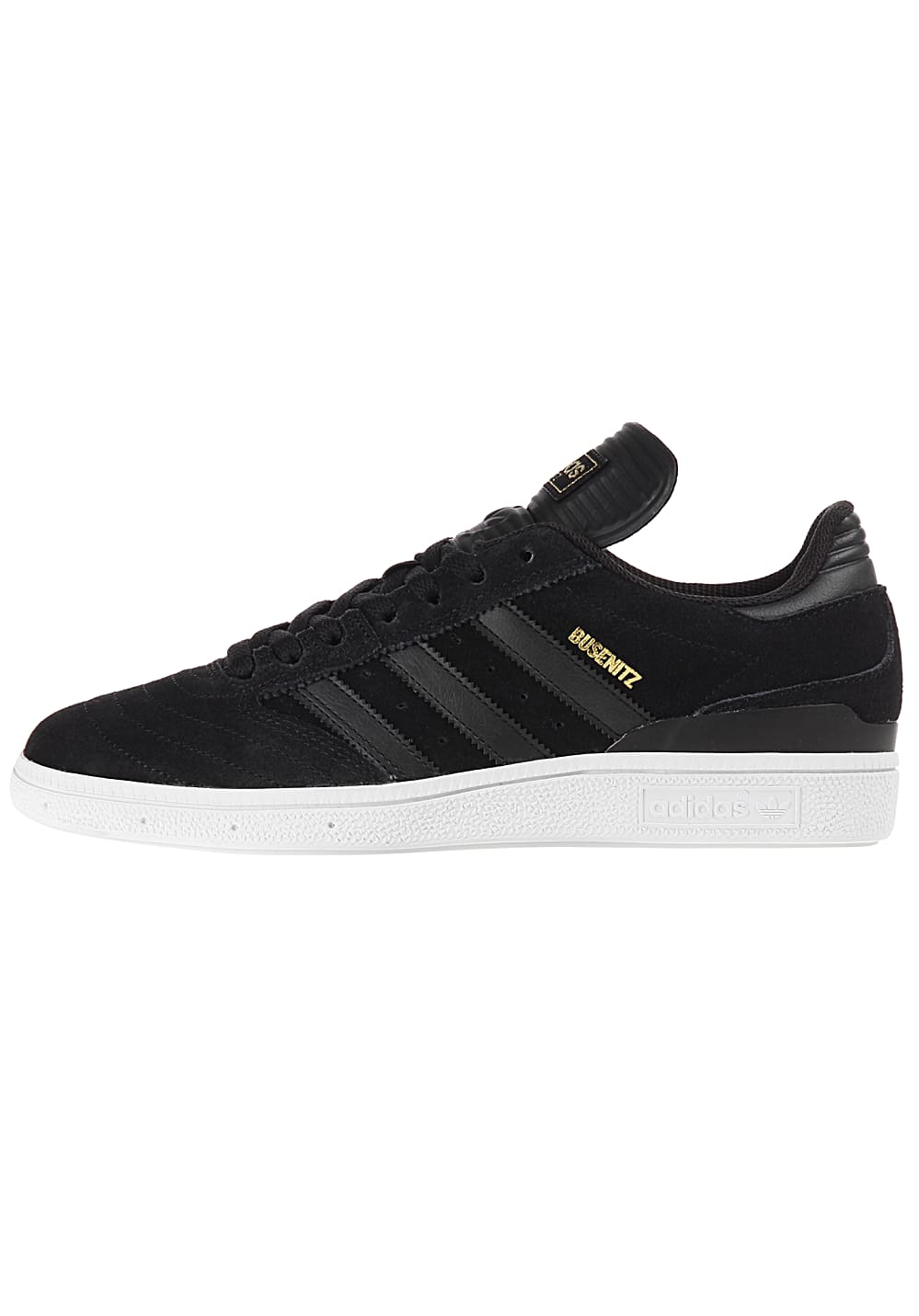 Buy Adidas Busenitz Pro Only $40 Today | RunRepeat