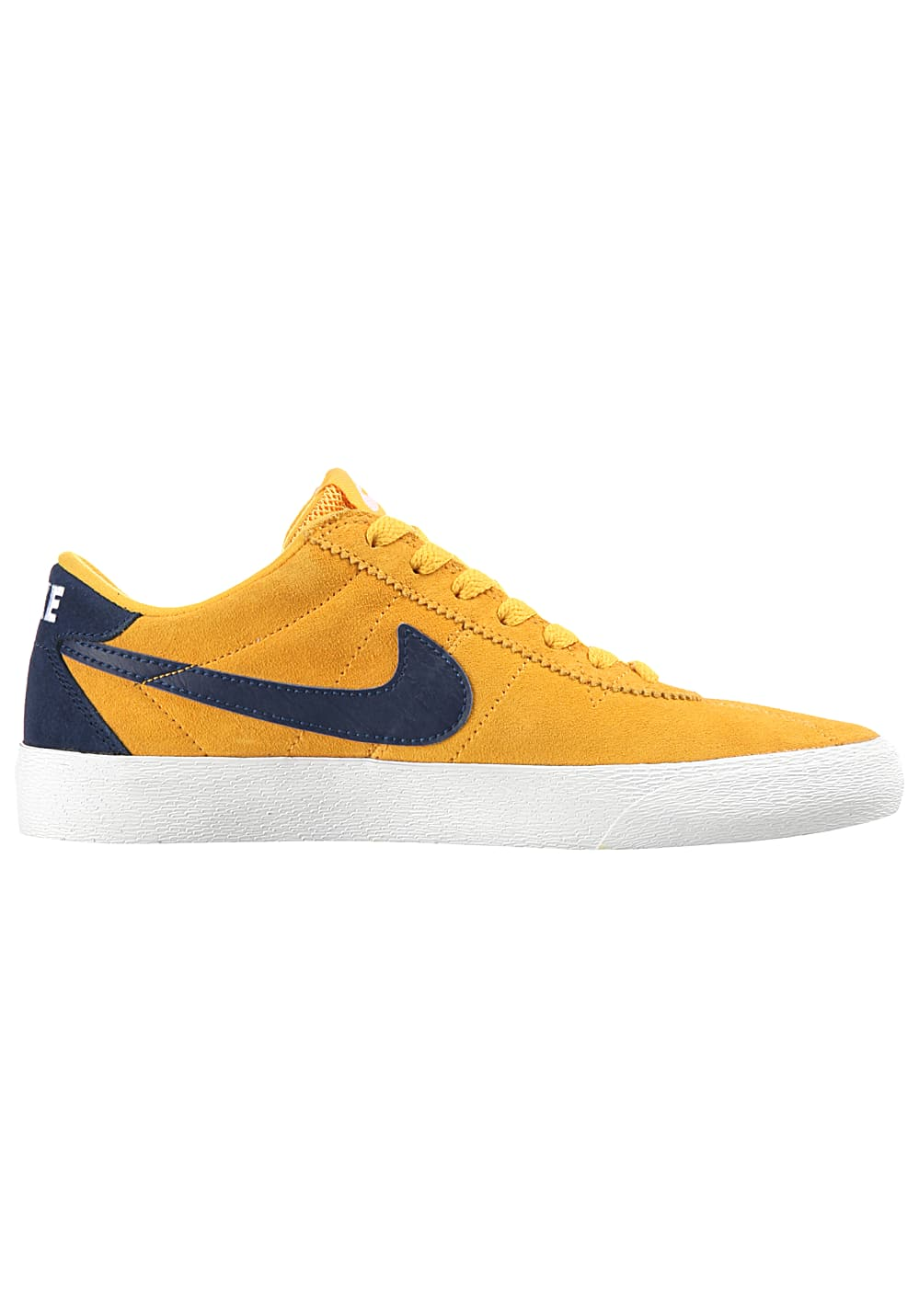 promo code 5ac56 49734 Next. -10%. This product is currently out of stock. NIKE SB. Bruin Low -  Sneakers for Women