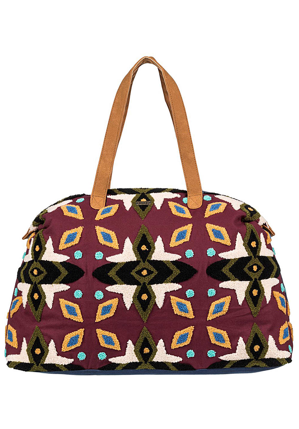 Roxy Find This Feeling - Sac à main pour