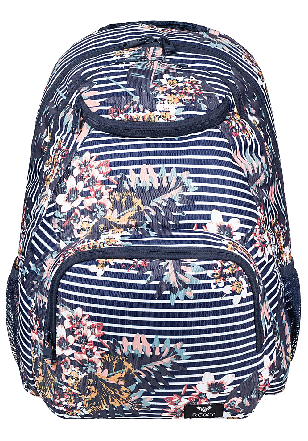 566f6b03eb3 Roxy Shadow Swell - Backpack for Women - Blue