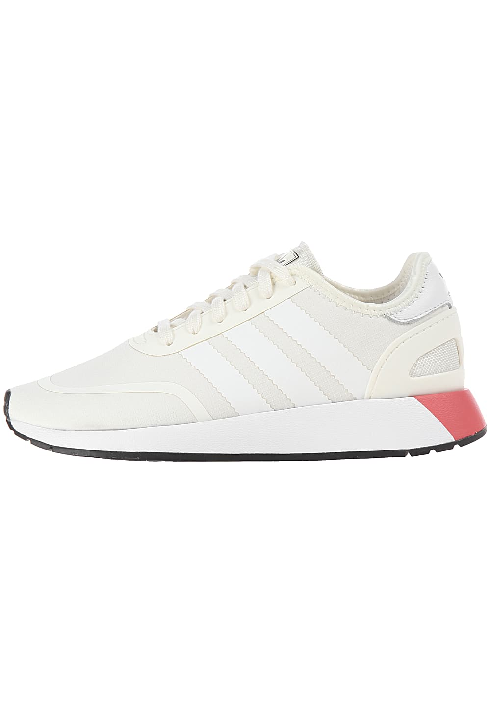 ADIDAS ORIGINALS N-5923 - Sneakers voor Dames - Wit - Planet ...