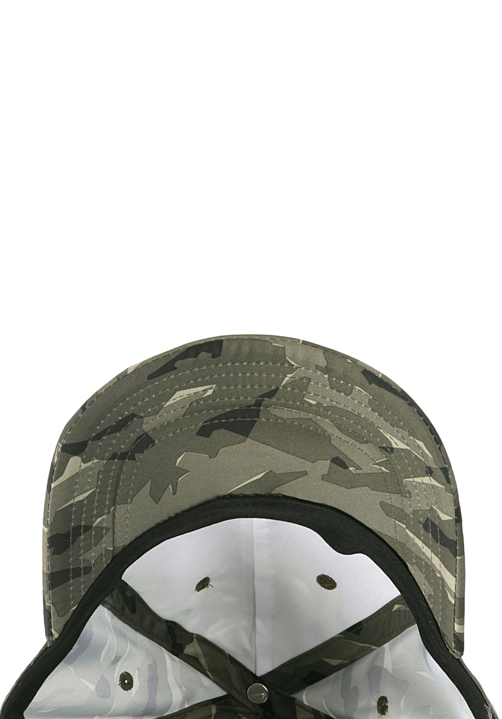 83330c62c15ba Previous. Next. This product is currently out of stock. NIKE SPORTSWEAR. Arobill  H86 - Cap