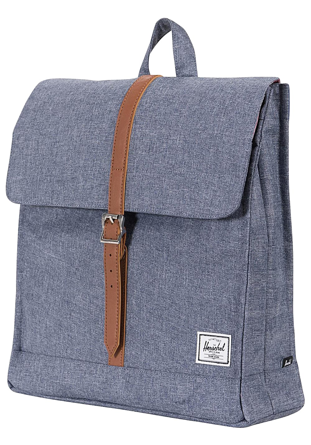 2033639d628 Next. This product is currently out of stock. Herschel SUPPLY CO. City Mid  14L - Backpack