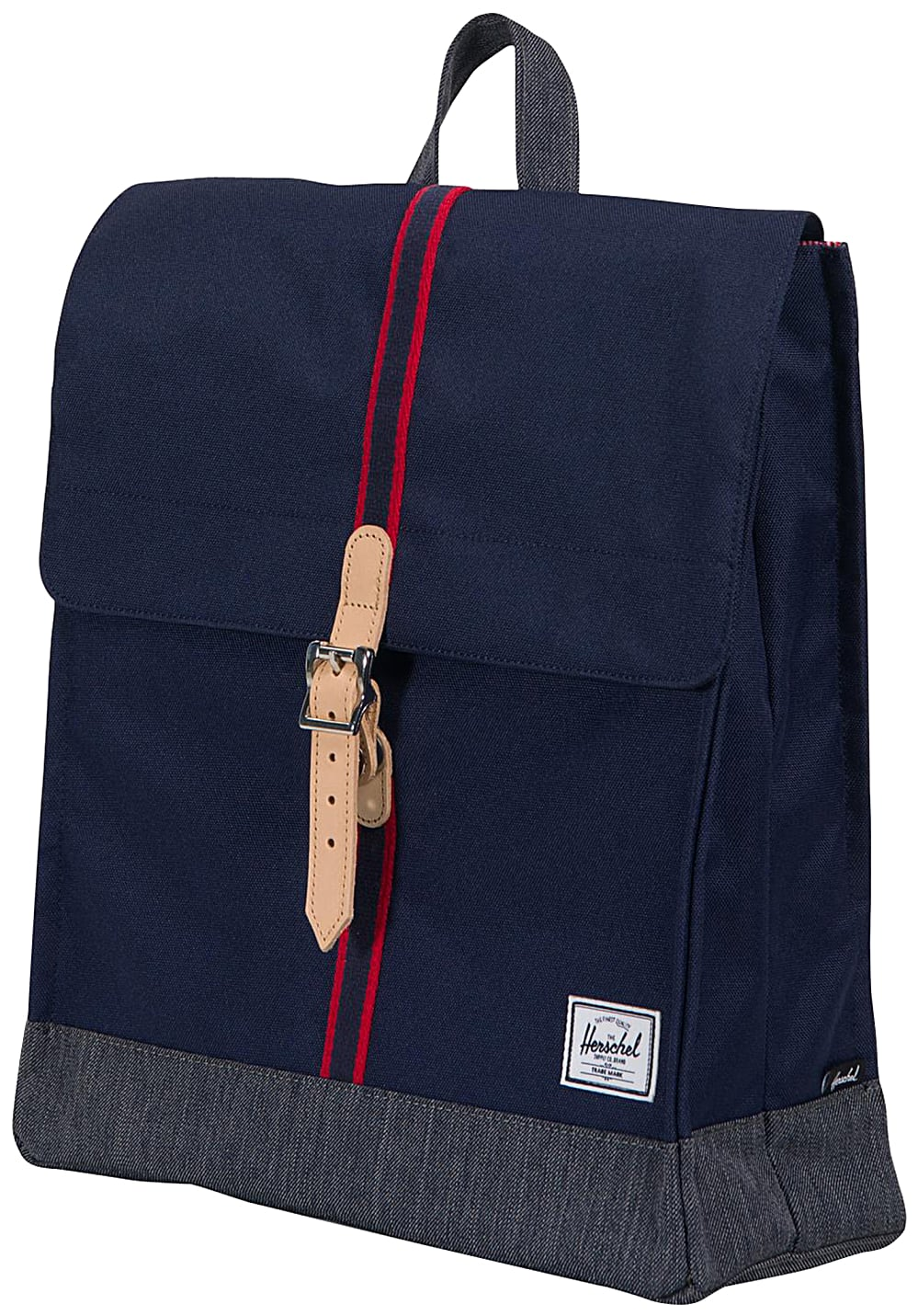 0c2ccf00505 Next. Herschel SUPPLY CO. City Mid 14L - Backpack. €79.95. incl. VAT plus  shipping costs