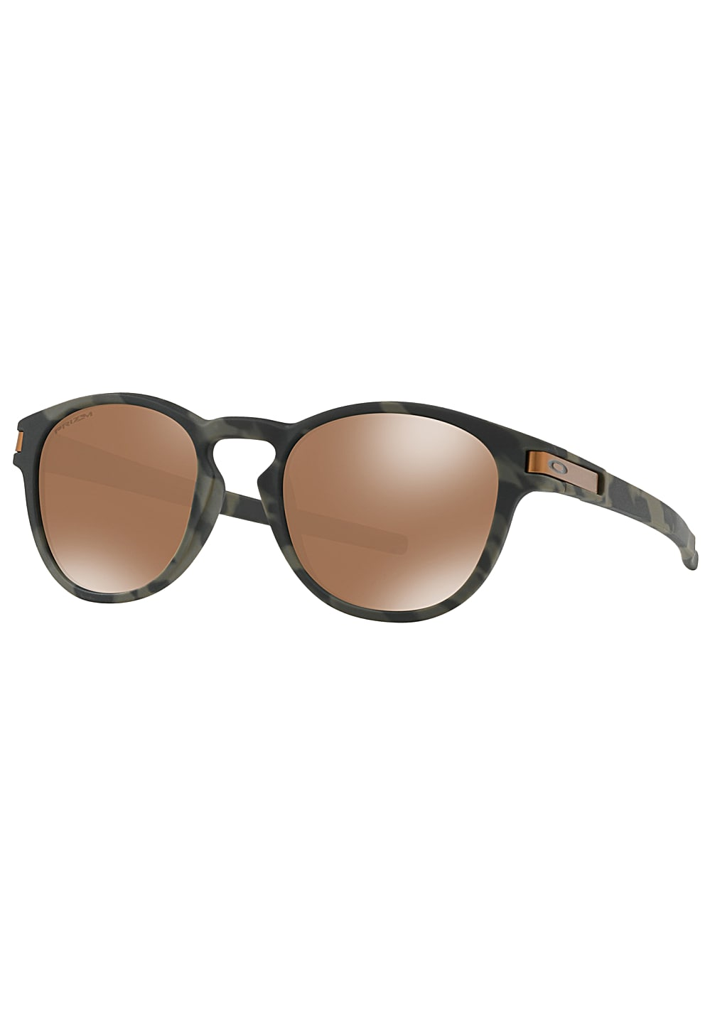 1f44878727 Next. OAKLEY. Latch Olive Camo - Sunglasses. €151.95. incl. VAT plus  shipping costs. Size Chart.