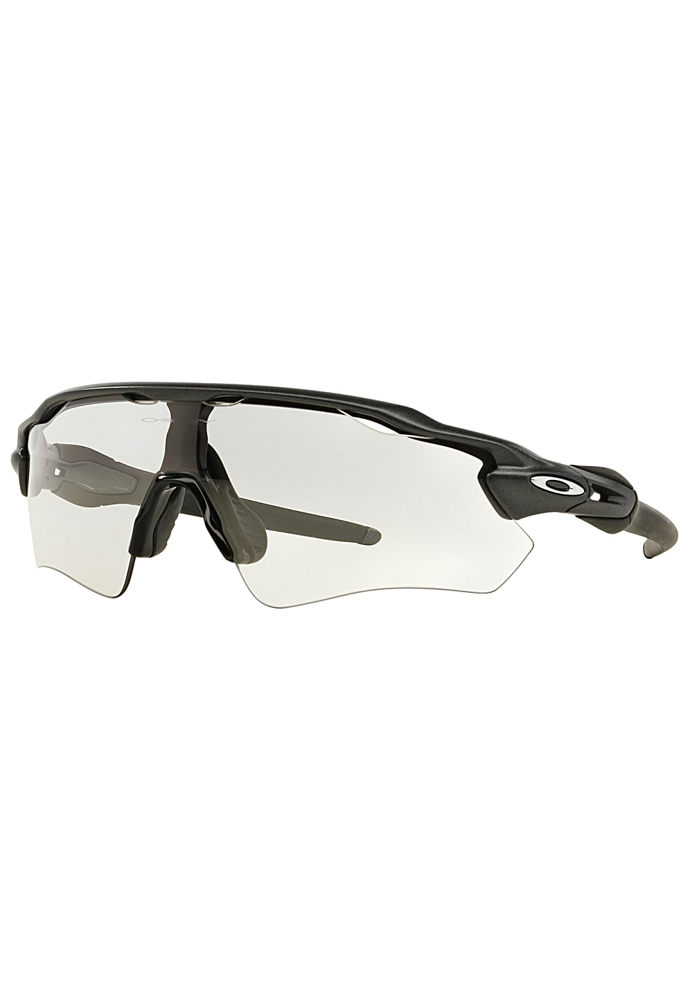 bde8f509ab ... Sports Glasses · OAKLEY Radar EV Path - Sunglasses - Grey. Back to  Overview. 1  2  3  4. Previous