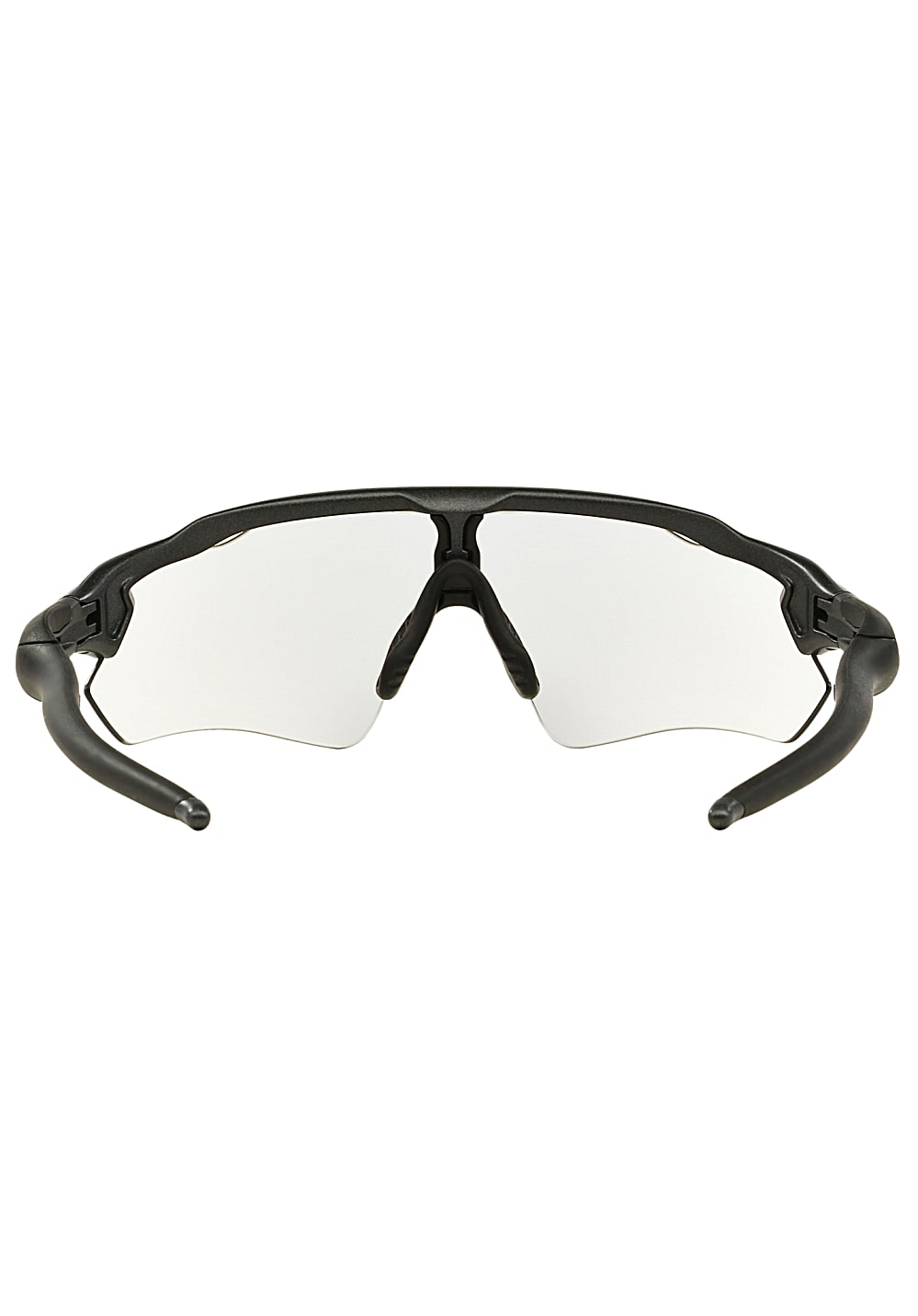 c8b05c5204 ... Sports Glasses · OAKLEY Radar EV Path - Sunglasses - Grey. Back to  Overview. 1  2  3  4. Previous. Next
