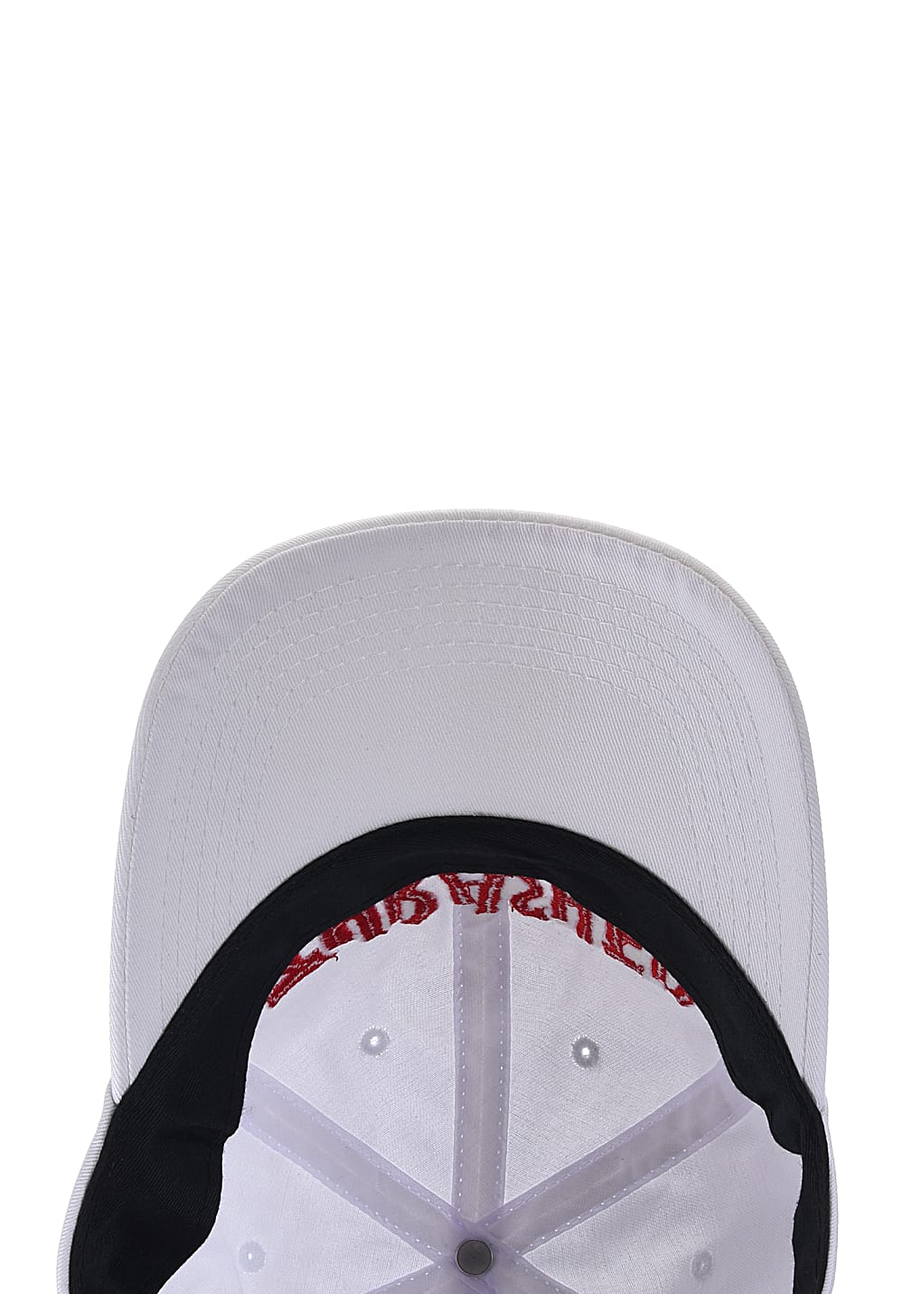 e7c3ff97dee Next. -5%. THRASHER. Neckface Invert Old Timer - Strapback Cap. Regular  Price  Save ...