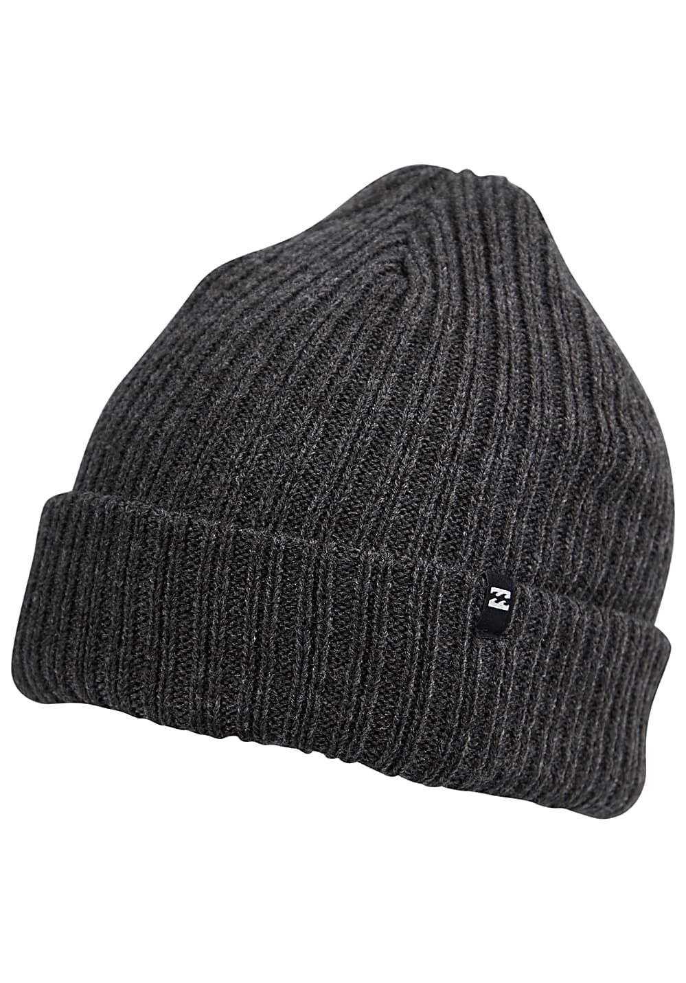 70ed8022192 ... BILLABONG Arcade - Beanie - Black. Back to Overview. -15%