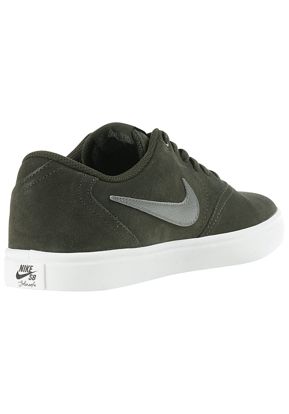 best service 07092 aef23 Next. NIKE SB. Check Solar - Sneakers for Men. €57.47. incl. VAT plus  shipping costs