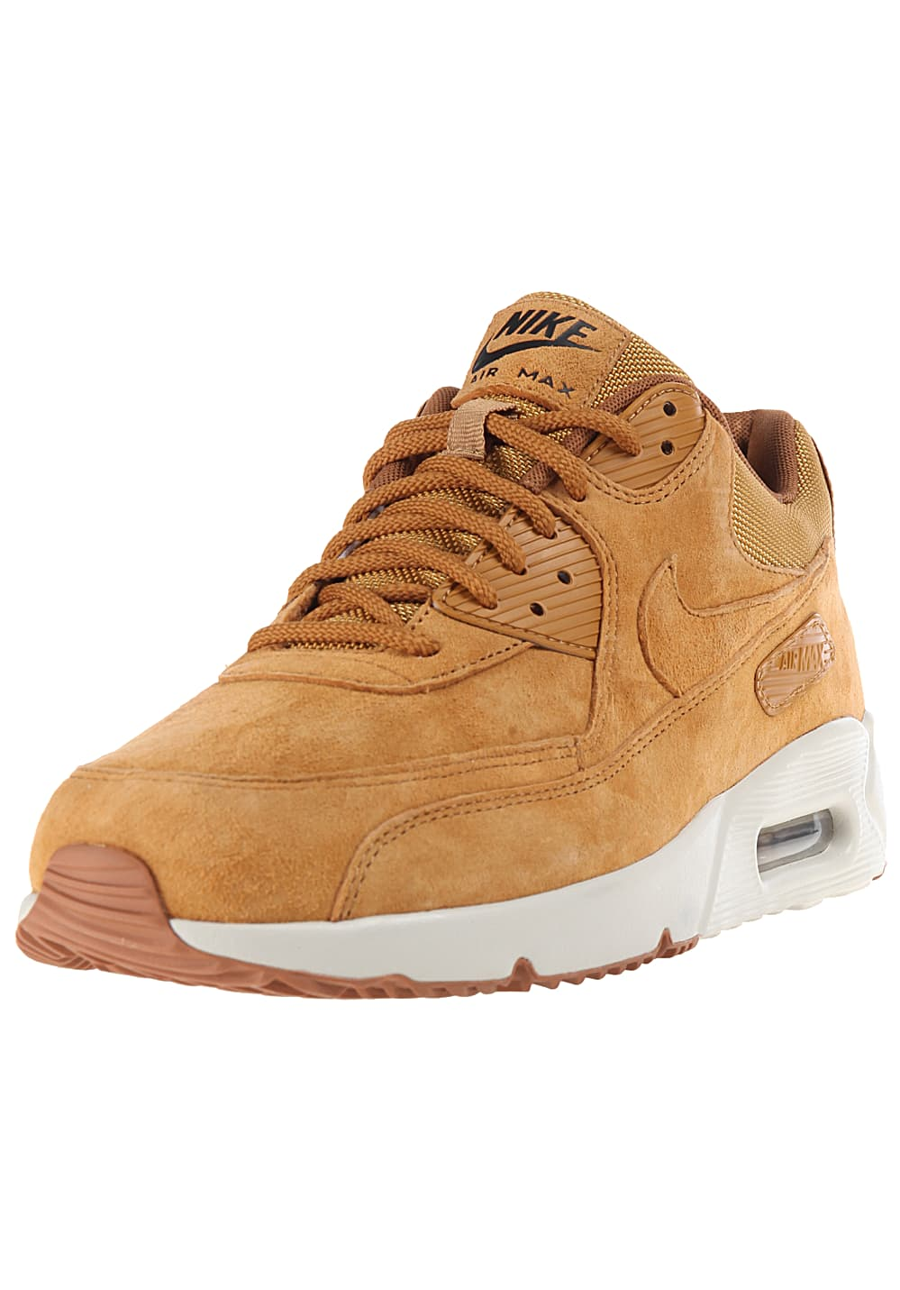 feb54029d6dde0 Next. -30%. This product is currently out of stock. NIKE SPORTSWEAR. Air  Max 90 Ultra 2.0 Ltr ...