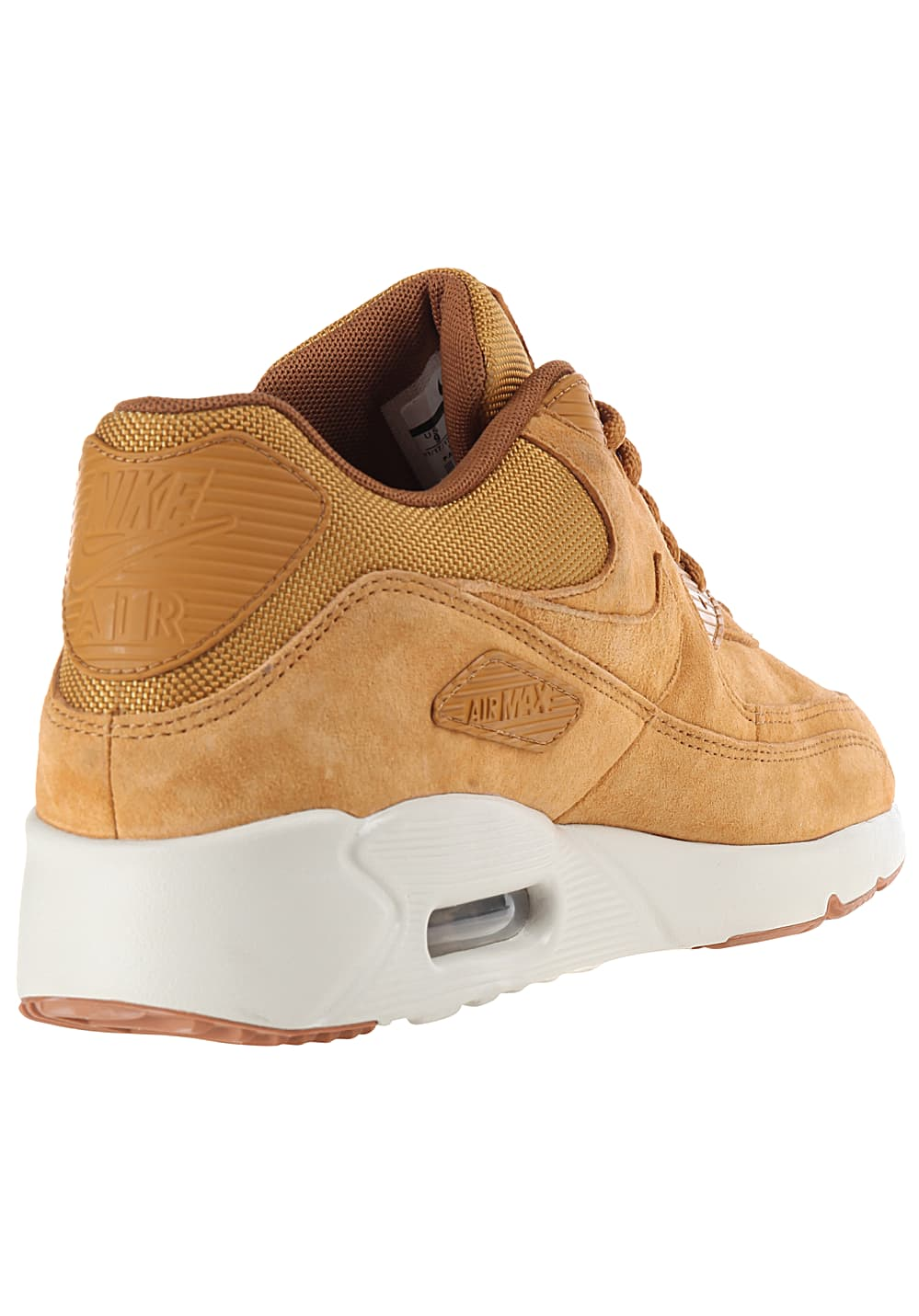 wholesale dealer 26802 2d5ca Next. -30%. This product is currently out of stock. NIKE SPORTSWEAR. Air  Max 90 Ultra 2.0 Ltr ...