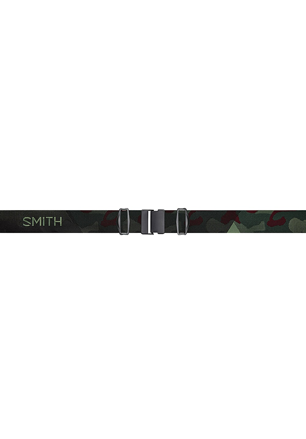 f3f5d8bab3dfb ... SMITH Vice - Snowboard Goggle - Camo. Back to Overview. 1  2. Previous