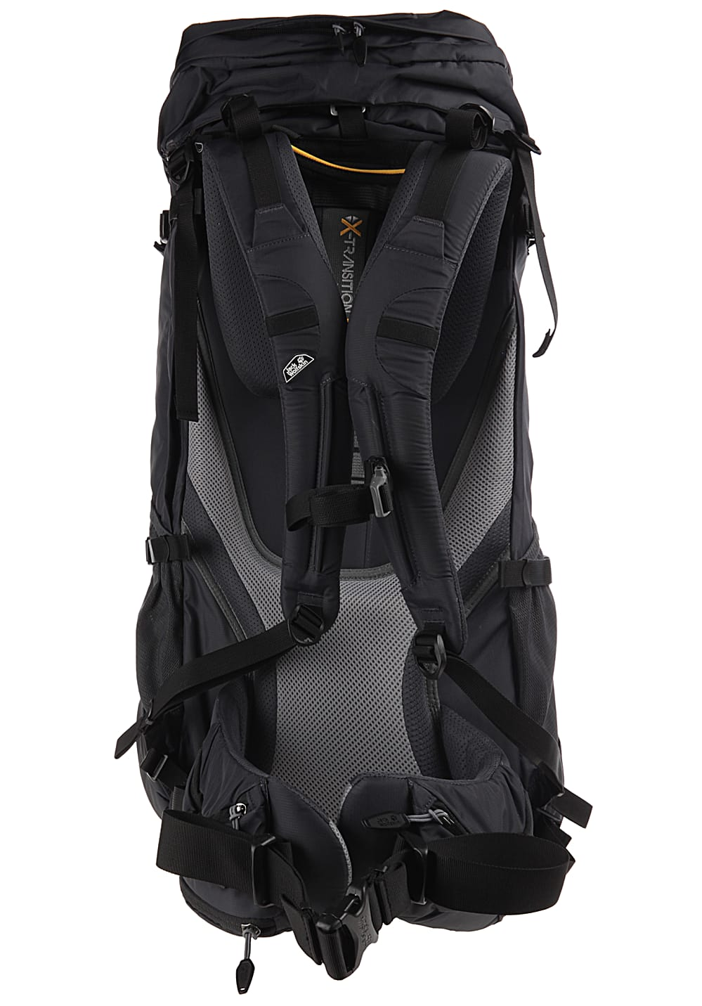d7182b37684 Next. Jack Wolfskin. Highland Trail XT 50L - Backpack for Men. €199.95.  incl. VAT plus shipping costs