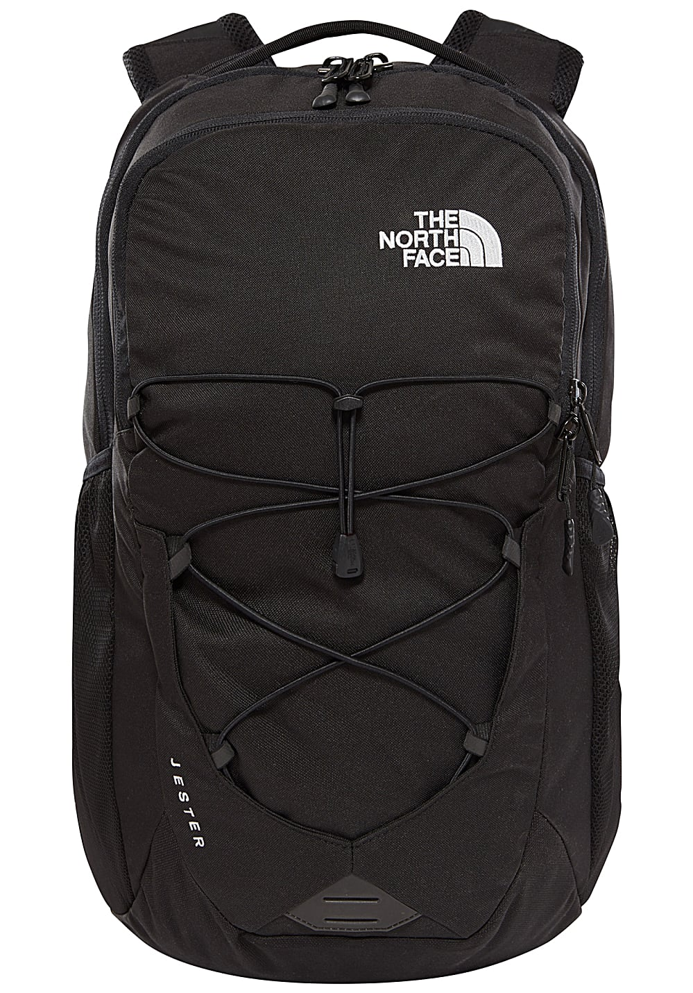 abe6a470526 THE NORTH FACE Jester 29L - Rugzak - Zwart - Planet Sports