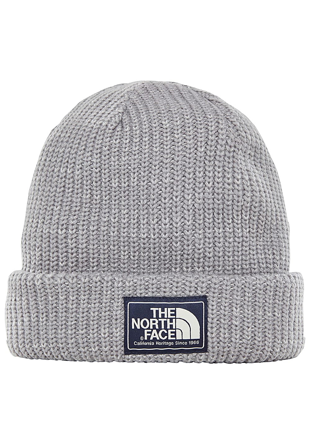 THE NORTH FACE Salty Dog , Bonnet , Gris
