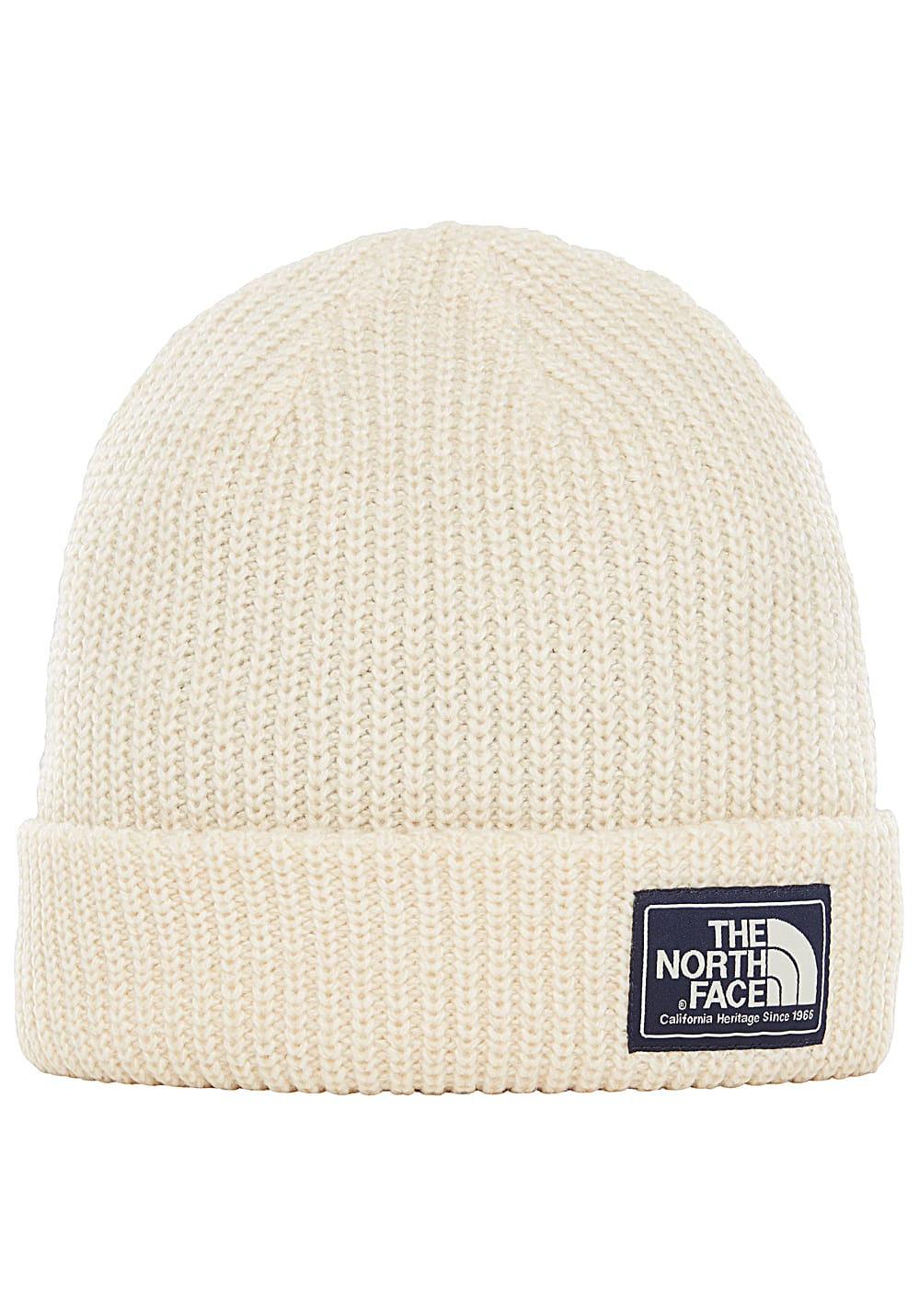 THE NORTH FACE Salty Dog , Bonnet , Blanc