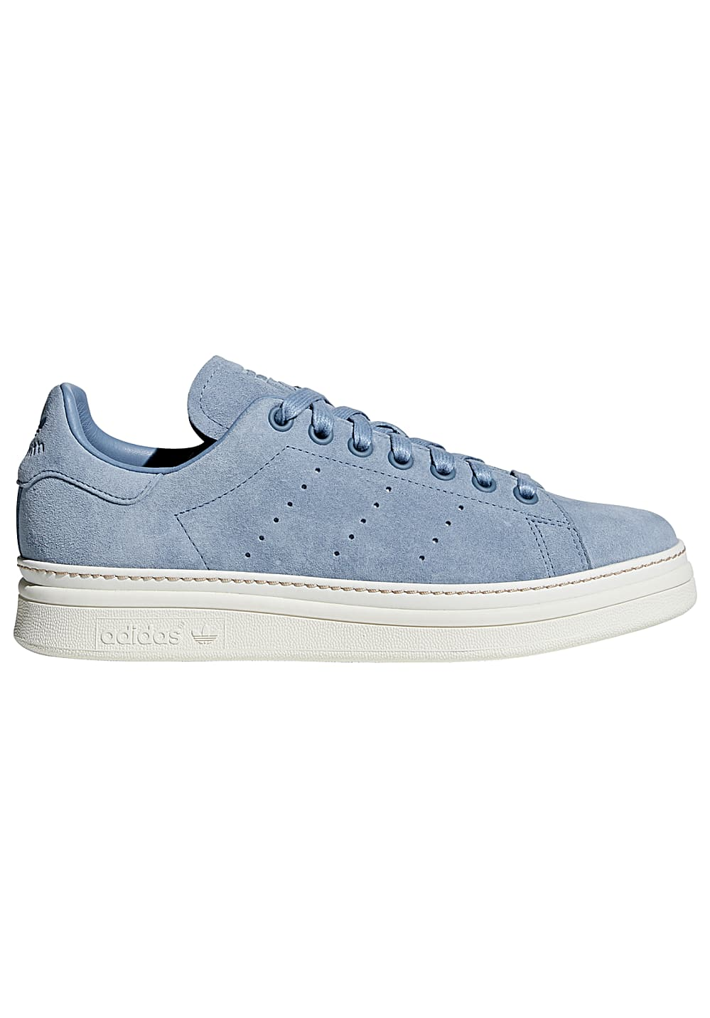 Stan Smith New Bold sneakers