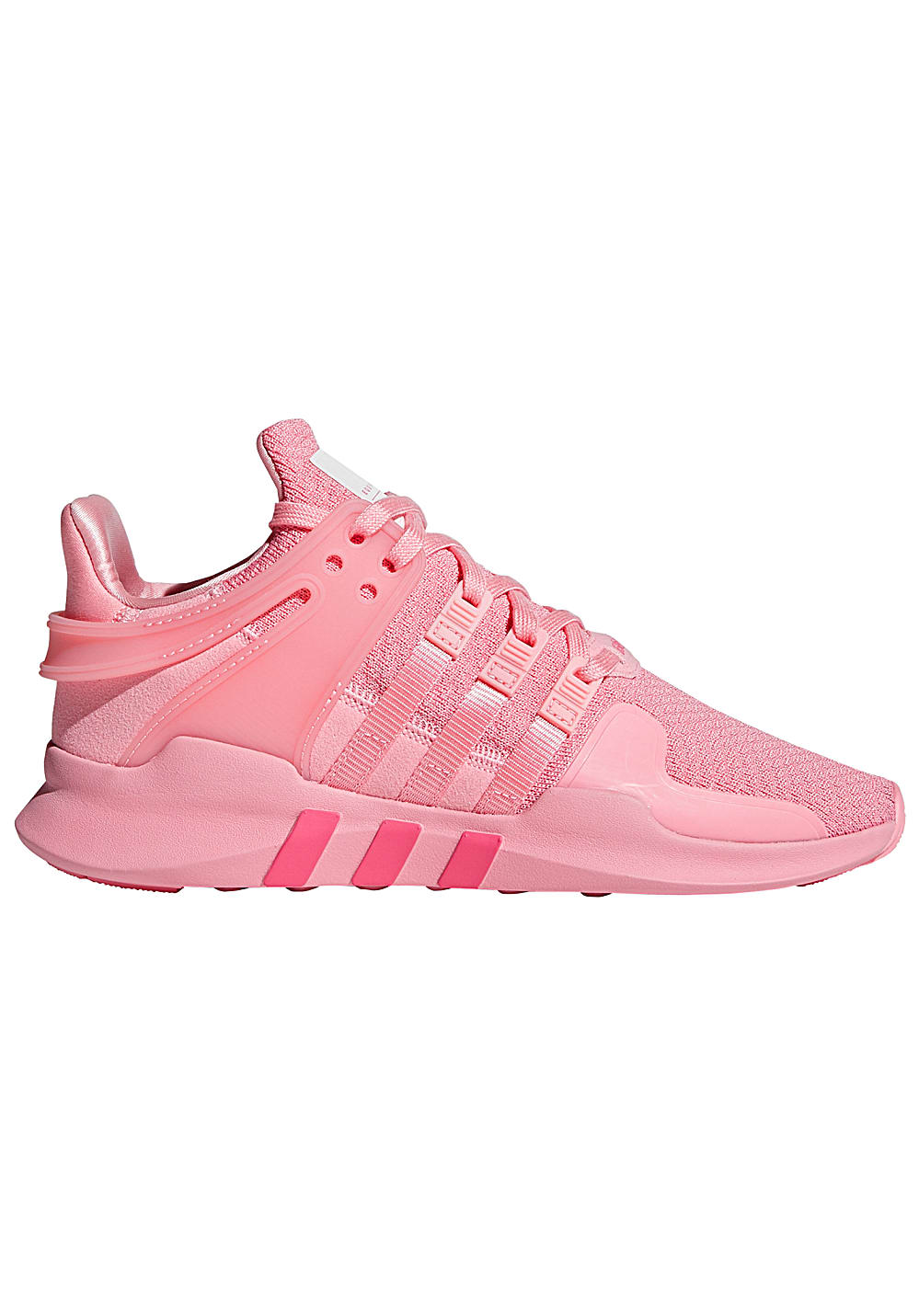 online store 931b2 d3520 ADIDAS ORIGINALS EQT Support Sk Pk - Sneakers for Women - Pink