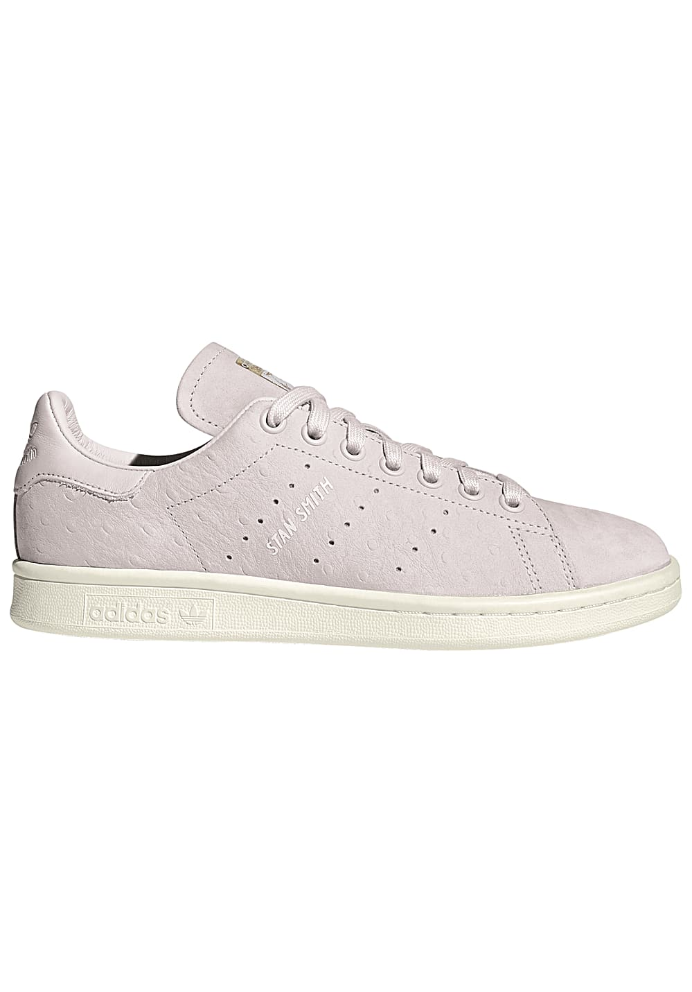 cheaper f8b3a 18387 ADIDAS ORIGINALS Stan Smith - Sneakers for Women - Beige