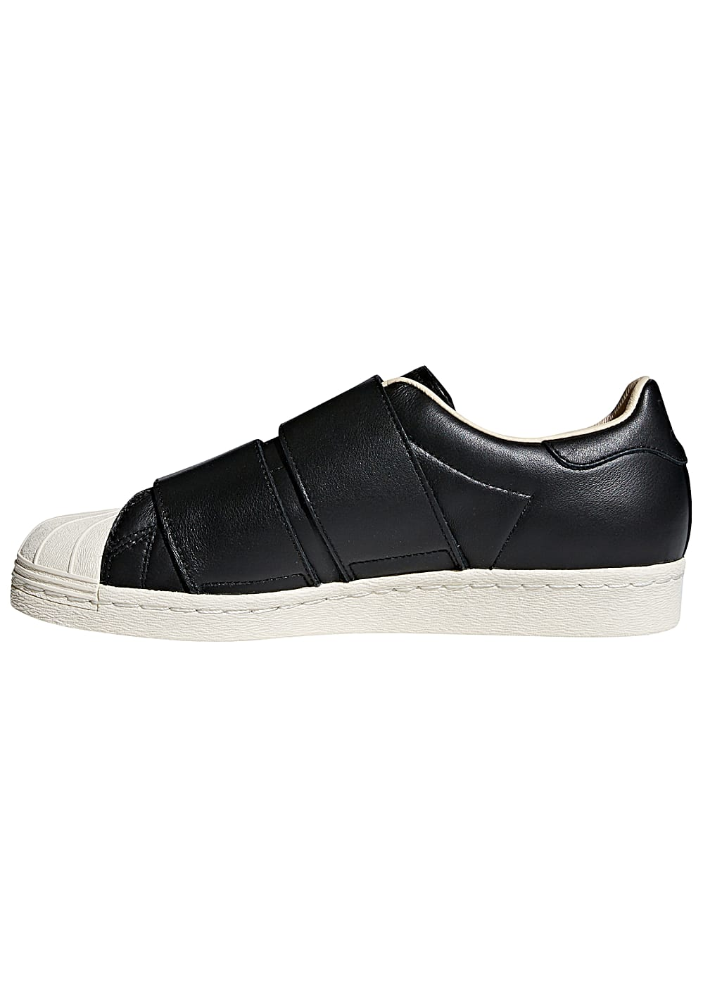 new concept e3a0a ba3ea Next. This product is currently out of stock. ADIDAS ORIGINALS. Superstar  80s Cf - Sneakers for Women