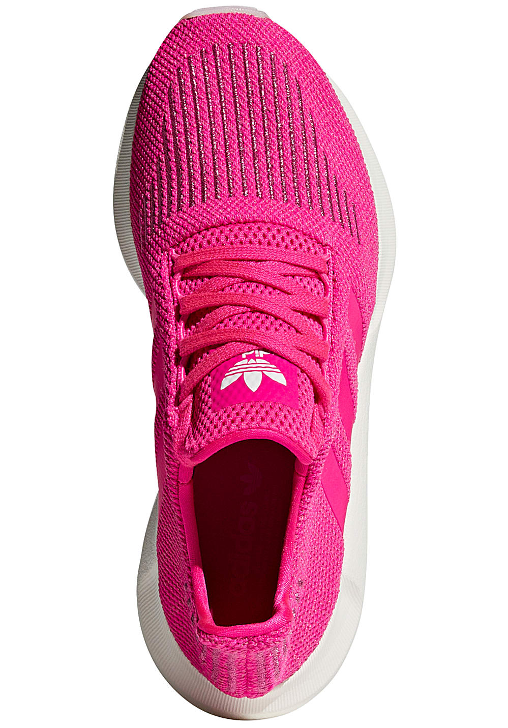 10b2e50b487 Next. This product is currently out of stock. ADIDAS ORIGINALS. Swift Run -  Sneakers for Women