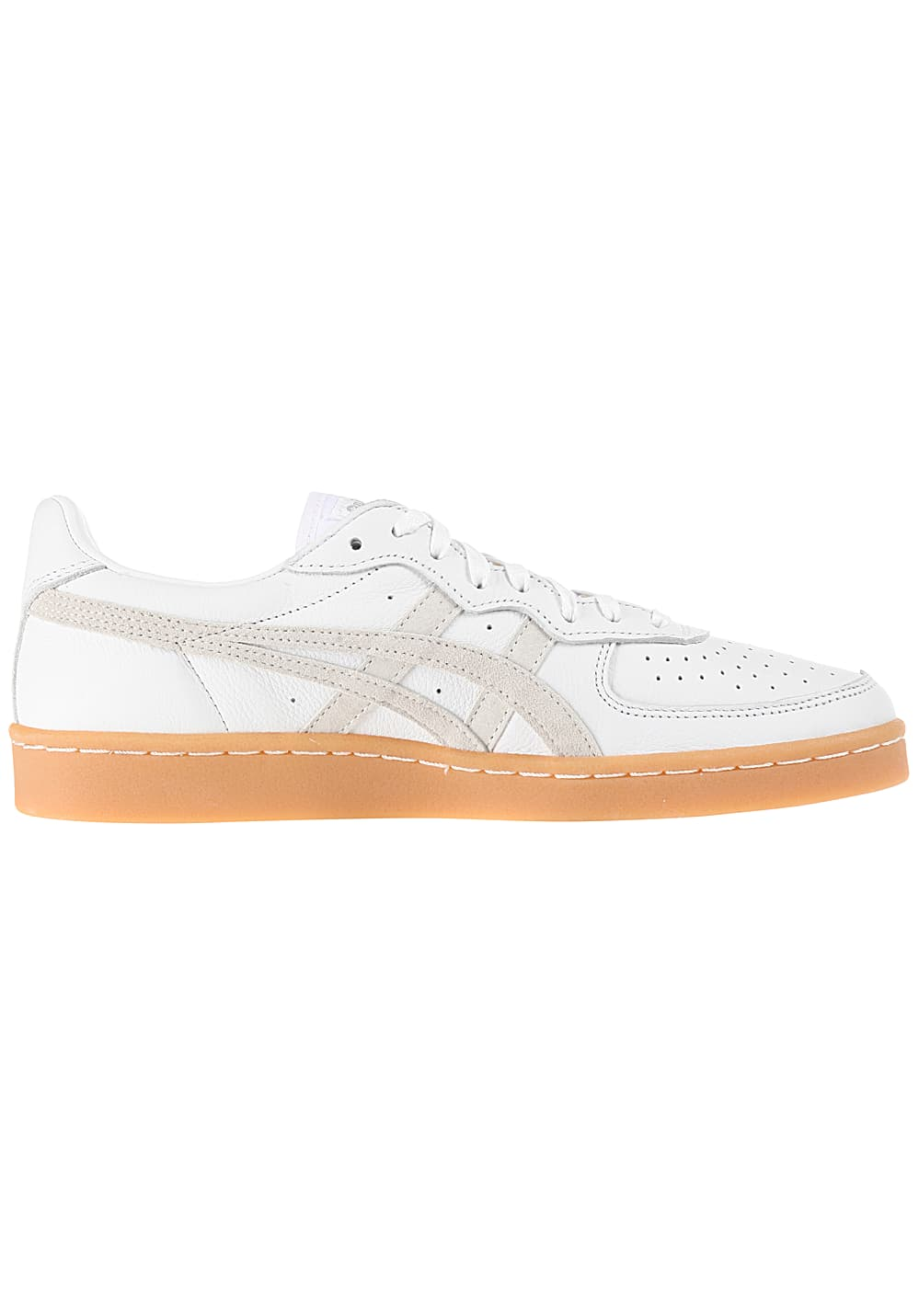 best loved 7c9d0 74b4b Onitsuka Tiger GSM - Sneakers - White