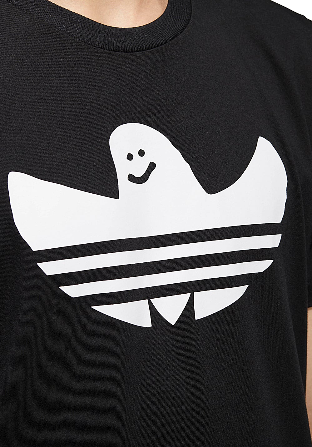 34285f23 Next. Adidas Skateboarding. Solid Shmoo - T-Shirt for Men. €32.95. incl.  VAT plus shipping costs