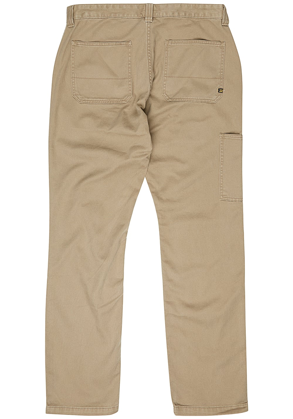 Beige Planet Collins Sports Billabong Pantalón Para Hombres q1X1wUI