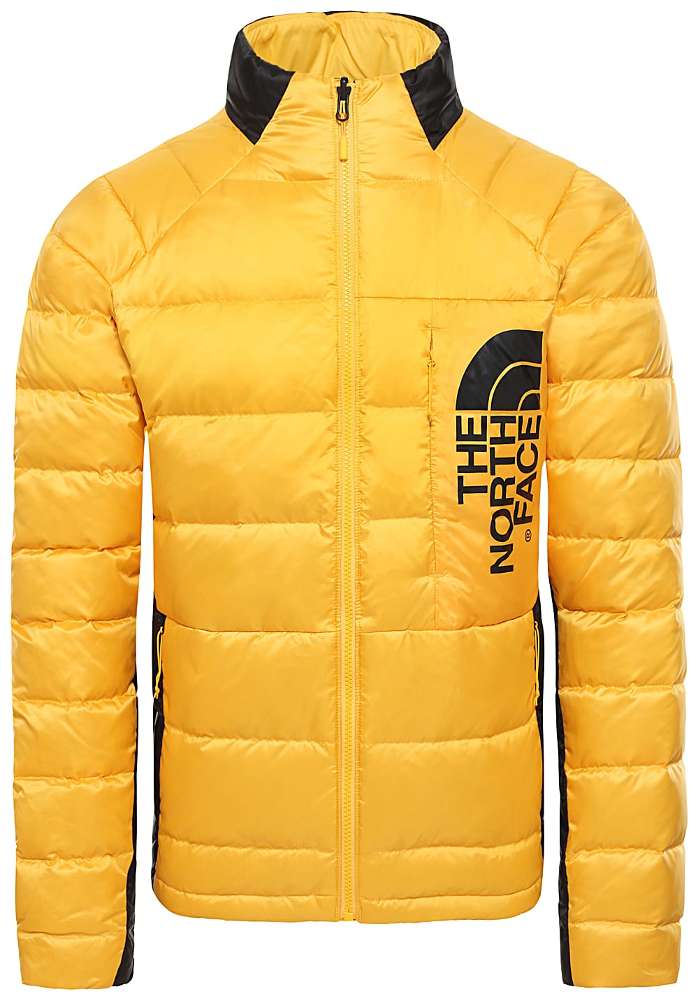 THE NORTH FACE Peakfrontier II Giacca outdoor per Uomo