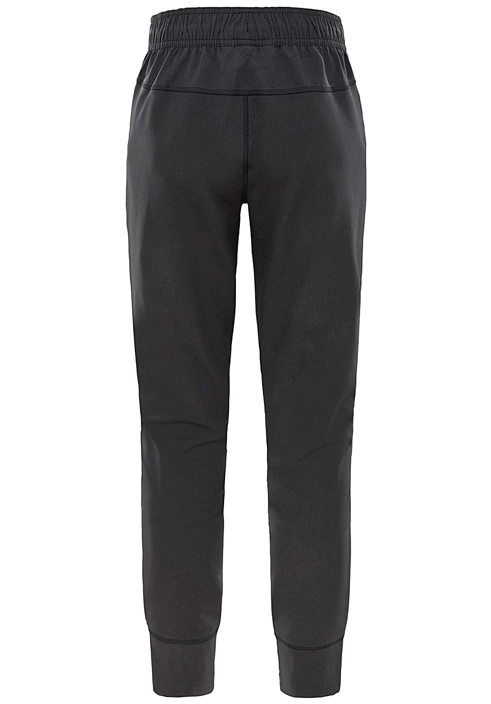 THE NORTH FACE Hikesteller Winter - Outdoor Pants for Women - Black ... 2f64ff062b13