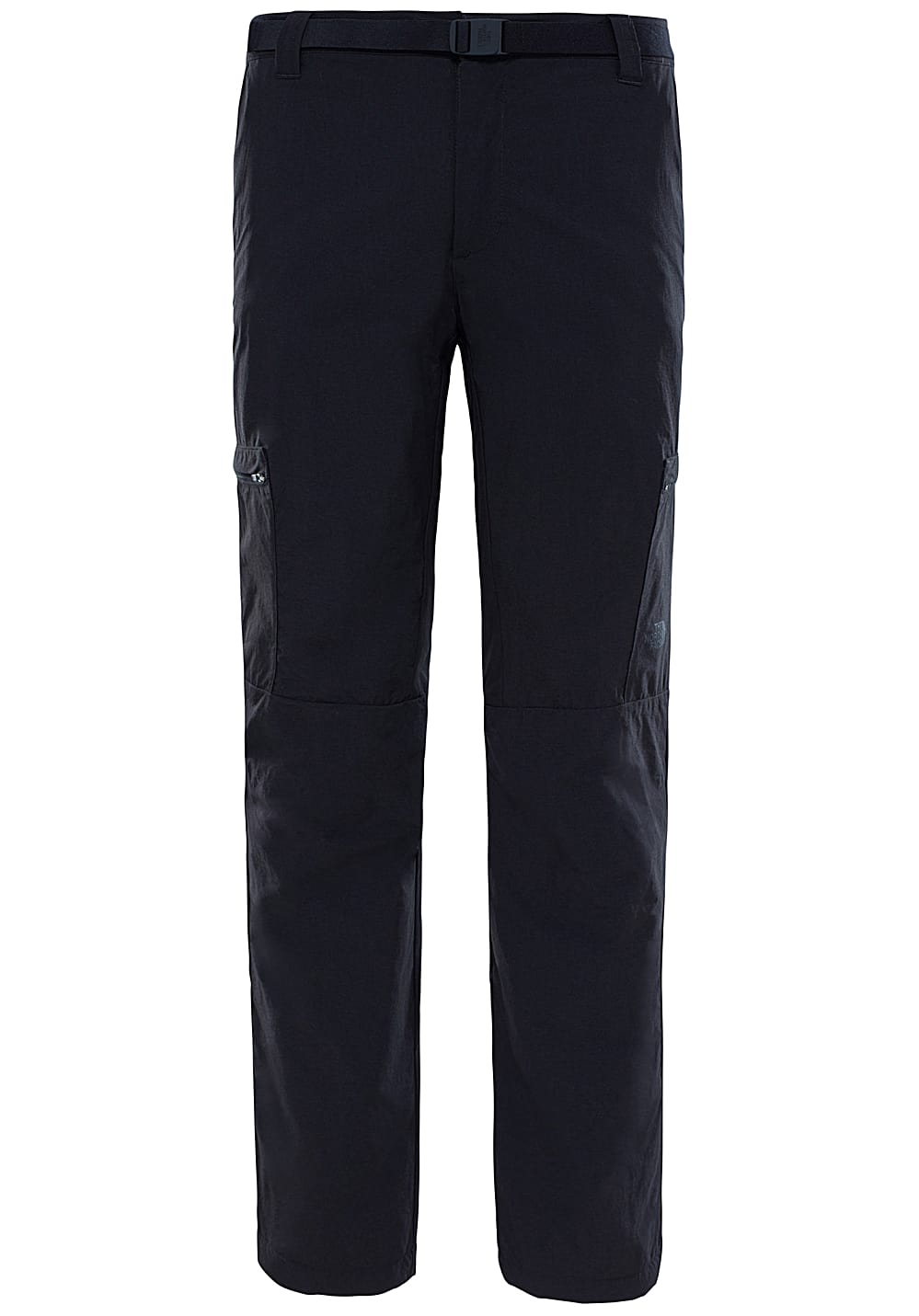 2446dd63f THE NORTH FACE Winter Exploration Cargo - Outdoor Pants for Men ...
