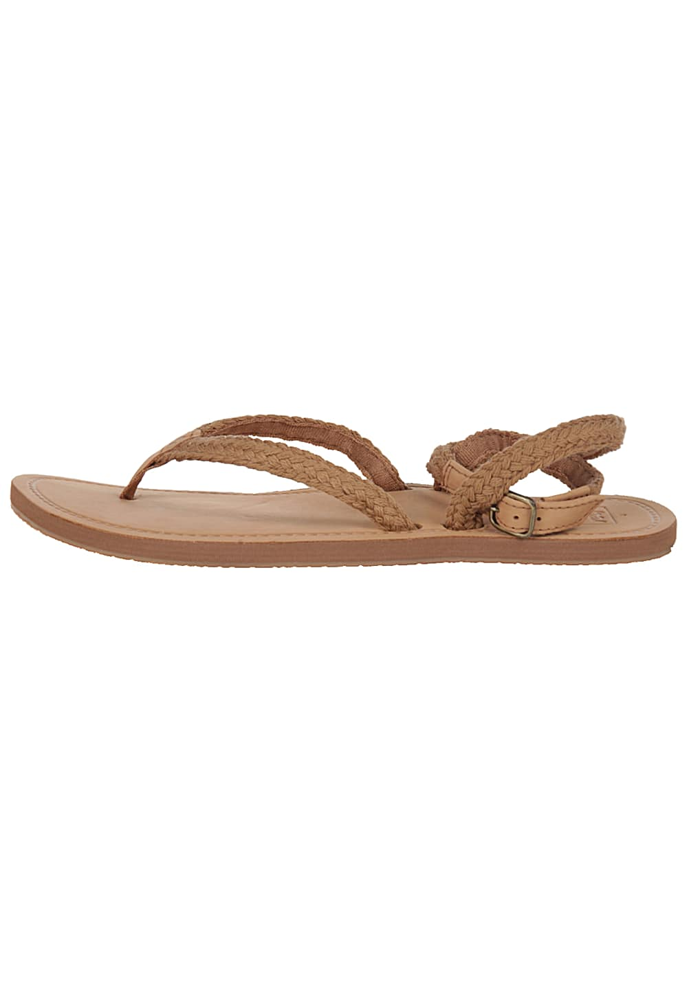 1e1c5562e0de ... Reef Gypsy Wrap - Sandals for Women - Brown. Back to Overview. 1  2  3.  Previous. Next
