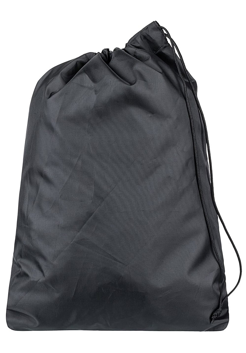 aa32cd2065 Next. DC. Brenttenberger 40L - Gym Bag for Men. €79.95. incl. VAT plus  shipping costs. Size Chart